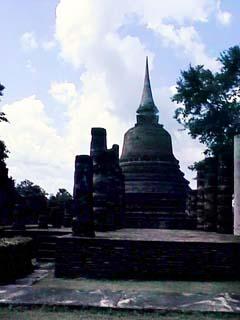 thailand_1997