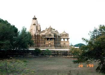 kha_temple.jpg