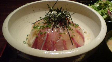 http://masahiro.morishima.com/wp-content/uploads/img/blog-photo-1170998248.49-2.jpg