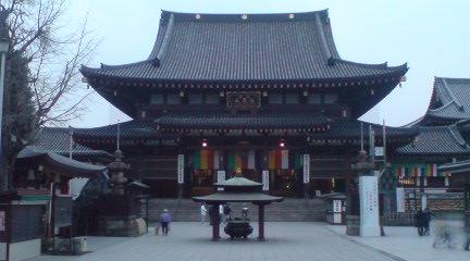 http://masahiro.morishima.com/wp-content/uploads/img/blog-photo-1171107681.06-0.jpg
