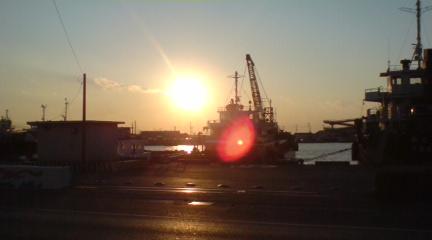 http://masahiro.morishima.com/wp-content/uploads/img/blog-photo-1171185781.02-0.jpg