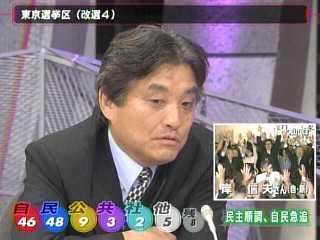 kawamuratakashi.jpg