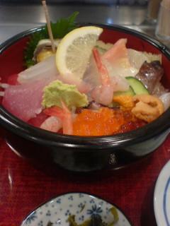 kouzushi-3.jpg