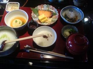 miyuki_fourseasons.jpg