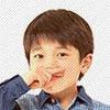 monex_child.jpg